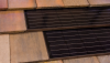 Solar Roofing System -- Apollo Tile II®