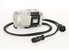 TL-Series TLY 240V AC Rotary Servo Motor -- TLY-A2530P-HJ64AN