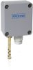HVAC Temperature Sensor for Outdoor Application -- OPTITEMP TRA-V20
