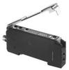 Plastic Fiber Optic Sensor -- FVDK 67 (2 Adjustable Outputs) - Image