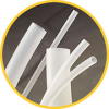 Polypropylene Tubing -- PROLITE® -- View Larger Image