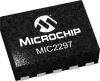 Backlight LED Drivers Product Family -- MIC2297