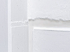 GENIOSIL® XM Adhesives and Sealants -- GENIOSIL® XM 25