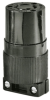 Locking Device Connector -- 4730