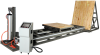 Paper Packaging Clamping Strength Testing Machine