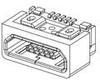 USB Connectors -- GMCBA058211230HHR - Image