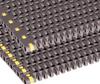 KleanTop Plastic Modular Conveyor Belt -- 8500 Series -Image