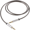Barrel - Audio Cables -- 1528-2810-ND - Image