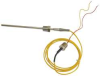 TC Probe,12ft Cable,12 In Stem -- 6PEX7