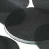 "Norton Silicon Carbide Screen Disc - 20"", 120 Grit -- 20120GRIT"