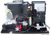 PrimePact 4,500 Watt 50LP Propane RV Generator