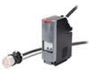 APC IT Power Distribution Module 2 Pole 3 Wire 30A L2-L3 L6-30 980CM -- PDM2330L6-23-980