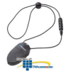 ClearSounds Quattro Amplified Bluetooth Neckloop with A2DP -- QUATTRO