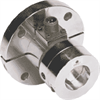 LOAD CELLS, SIDEWALL SENSORS -- SW50 803352
