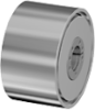 GERWAH? Magnetic Synchronous Couplings -- MK/SV