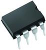 634-SI8261ACC-C-IP - Image