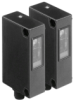 Thru-beam Sensor -- L32/LV32-EX2/35/47/73c