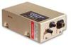 Military CRT High Voltage Power Supply -- CCM-22-02