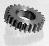 SPUR GEARS -- F24A77-24