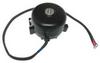 Motor,Condenser And Evaporator Fan -- 20Z854