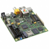 Evaluation Boards - Embedded - MCU, DSP -- DK9500SNO10-PRO-ND
