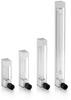 Variable Area Flowmeter -- DK 47