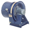 Variable Pitch Axial Fans -- AXICO