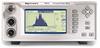 RF Power Meter -- 8652A