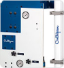 E1 Reverse Osmosis System -- View Larger Image