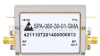2 GHz to 8 GHz, Medium Power Broadband Amplifier with 900 mW, 33 dB Gain and SMA -- SPA-080-30-01-SMA -Image