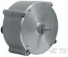 Rotary Displacement Sensors - Potentiometer -- 04-0989-0552
