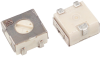 DIP Switches -- 7814J-023ECT-ND -Image