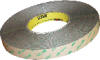 VHB Adhesive Transfer Tape F-9473PC Clear