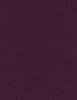 Vilano Fabric -- 7522/24