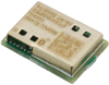 RF Transceiver Modules -- P14960TR-ND