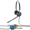 Jabra BIZ 2400 USB Duo Premium Corded Headset -- 2499-829-105