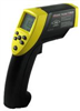 Raynger ST80 Infrared Thermometer -- View Larger Image