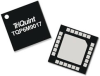 High-Performance, Dual-Band WLAN Module -- TQP6M9017