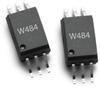 Positive Logic High CMR Intelligent Power Module and Gate Drive Interface Optocoupler -- ACPL-W484-000E