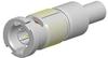 HD-BNC STR PLUG BELDEN 179DT/ RG 179 CABLE -- 034-1042
