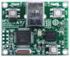 STMICROELECTRONICS - STEVAL-MKI004V1 - Linear Accelerometer Evaluation Board -- 377818