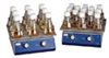 Thermo Scientific Low Cost Orbital Shaker for 125 mL Erlenmeyer flasks 230V -- EW-04730-22