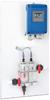 Free Chlorine/chlorine Dioxide/ozone Measuring System -- OPTISYS CL 1100 - Image