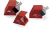 CentralScan™ Composite Transducer -- C431-SB -Image
