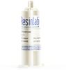 ResinLab AR4315HP Acrylic Adhesive Off-White 50 mL Cartridge -- AR4315HP CREAM 50ML -Image