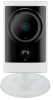 1 MP HD Cube PoE IP Camera -- DCS-2310L - Image