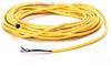 889 Pico Cable -- 889P-F4GBPM-5 -Image