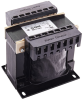 Power Transformers -- 595-1964-ND -Image