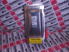 SIEMENS HNF361SPN ( 30A 3P NF PN RECEPT SW STAINLESS ) -Image