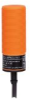 Capacitive sensor -- KI0207 - Image
